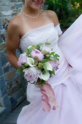 KEL6638 - Victoria Bridal Guide Cover Shoot