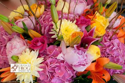 2010 05 28 0673 RP wed - Raina and Pravin - May 28th