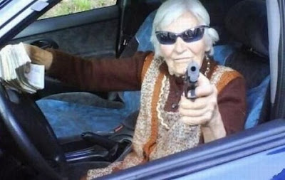 abuela_peligrosa.jpg