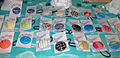 Etsy Street Team Indie Artists Artisans Crafters Of