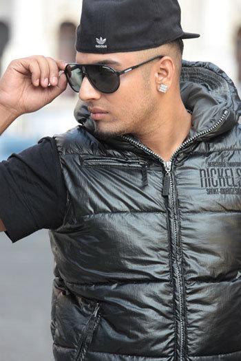 imran khan singer hairstyle 2017 - photo #41