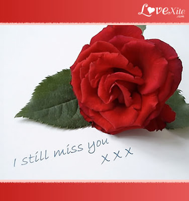Missing You Sms | Everything So Beautiful