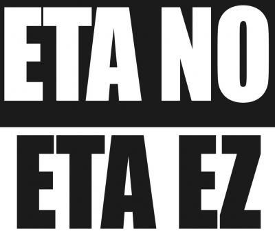 Eta No, Eta Ez
