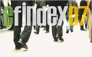 Efindex 2007