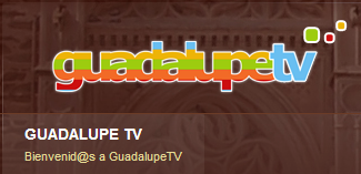 Guadalupe Tv