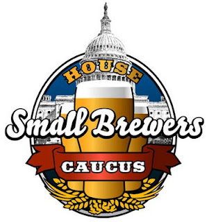 House Small Brewers Caucus