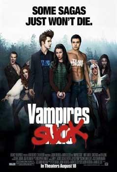 vampire sucks hotfile jpg 1200x900