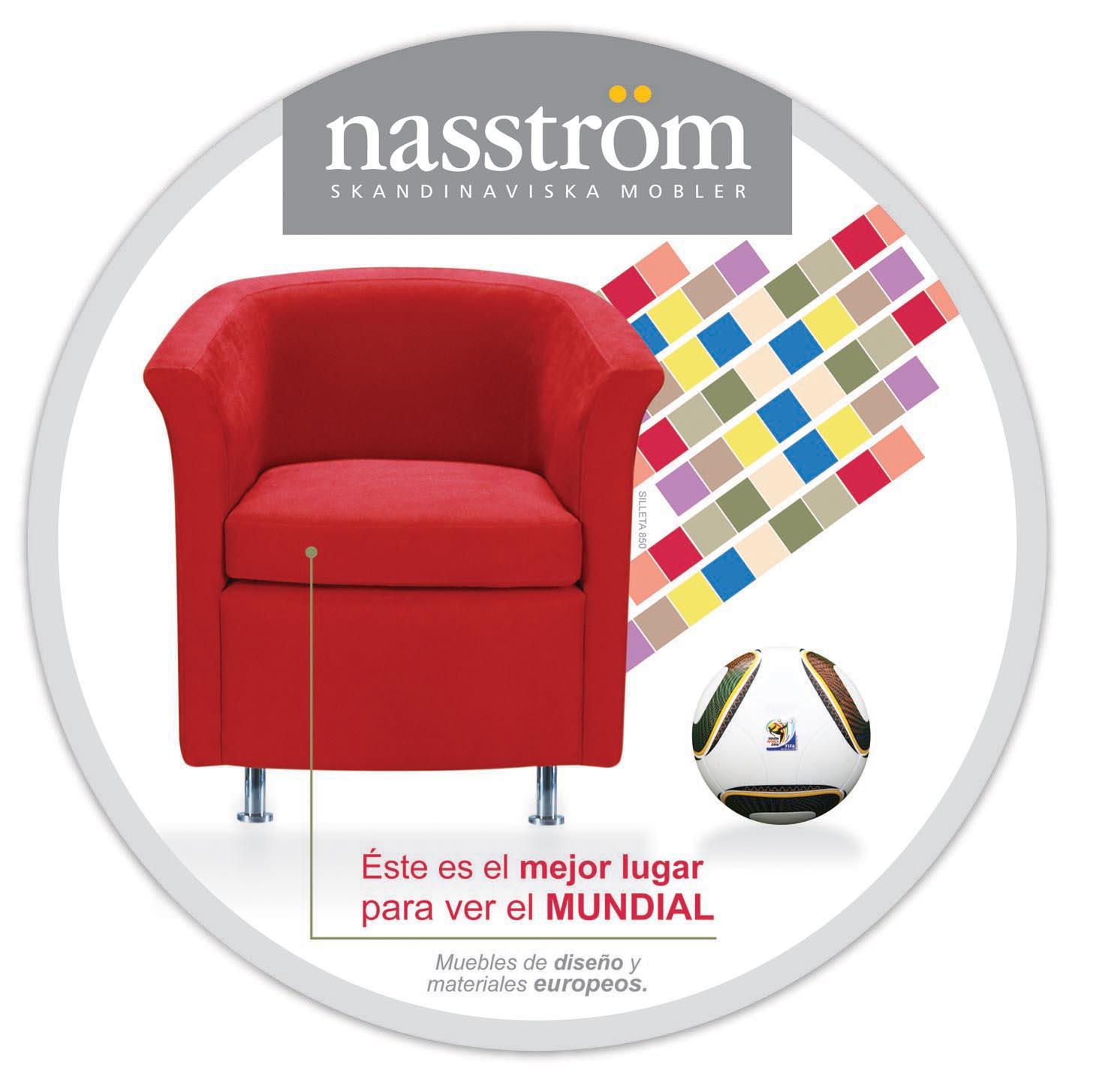 Muebles Nasstrom - Muebleria Nasstrom Com Mx Merida Directorio De Empresas Y Servicios[mjhdah]https://cdn.shopify.com/s/files/1/1481/8354/products/sala_grey_grande_jpg.png?vu003d1508862176