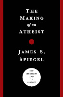 Making of an Atheist