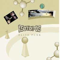 Los Isotopos - Elite punk Rerevisted (2007)