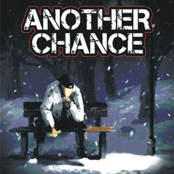Another Chance -  Another Chance EP (2010)