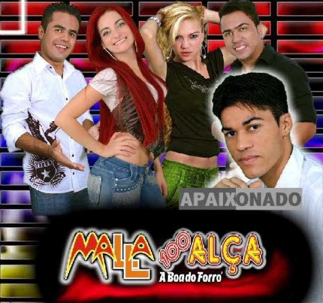 BRASIL BANDA BAIXAR VIVO CD AO CALYPSO PELO