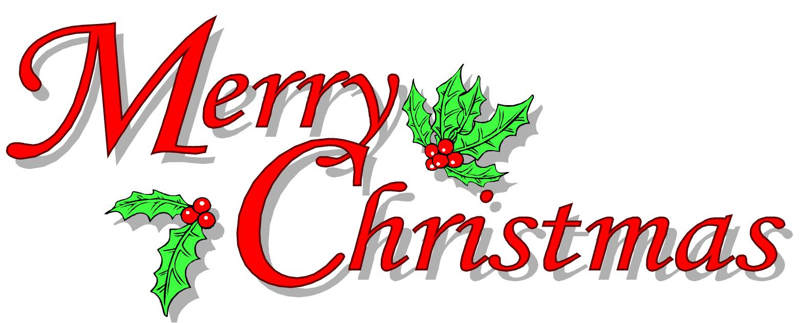 Example Of Formal Letter Free Essays Studymode Merry Christmas Stardoll Free Underneath Stardoll Blog