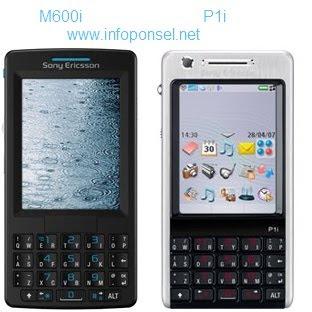M600+%26+P1.jpg