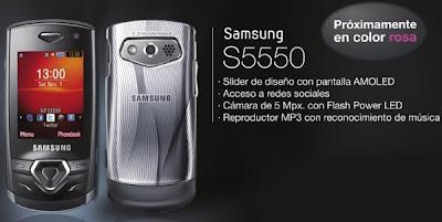 Samsung+mobile+S5550.jpg