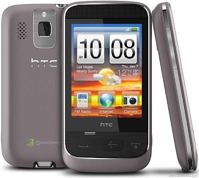 htc-smart-1.jpg