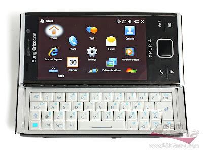 Sony+Ericsson+XPERIA+X2.png.jpg