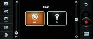 Camcorder+interface+2.jpg