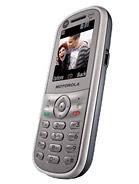 Motorola+WX280.jpg