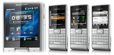 Sony+Ericsson+Aspen-2.jpg