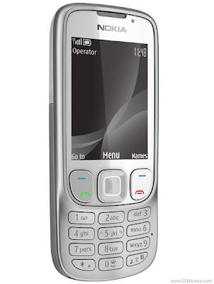 nokia-6303i-classic.jpg