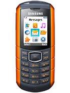 Samsung+E2370.jpg