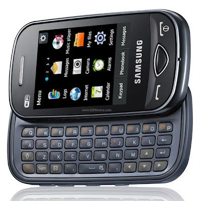 Samsung+B3410W+Ch@t.jpg