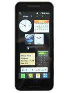 lg+gw990+-+MeeGo+phone.jpg