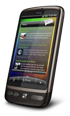 HTC+Desire+aka+HTC+Bravo.jpg
