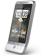 Handphone+Android+HTC+HERO.jpg
