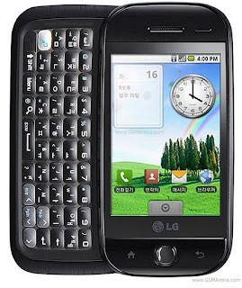 LG-KH5200-Andro-1-1.jpg