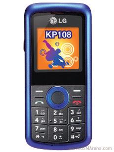 lg-kp108-1.jpg