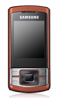SamsungC3053