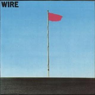 Resultado de imagen de pink flag wire