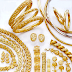 Easy Tips for Cleaning Gold jewelry, Cleaning Gold Jewelry at Home