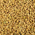 Fenugreek Seed Benefits, Fenugreek Seed Health Benefits, Home Remedies Using Fenugreek
