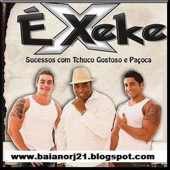 CARNATAL 2010 BAIXAR CD PSIRICO