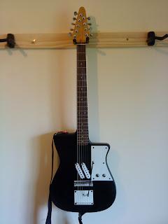 Image Result For Diy Amplifier For Guitara