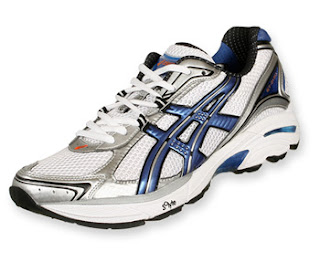 9ffb991606 Compared to other athletic shoe companies that sell products in the United  States, ASICS keeps a low profile. They sell most of their shoes in Japan  and ...
