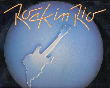 https://i1.wp.com/2.bp.blogspot.com/_uEauAO9I_zQ/S5pBnV5omQI/AAAAAAAAADY/pKSTtNeu3Ew/s400/Rock+In+Rio+1985.JPG