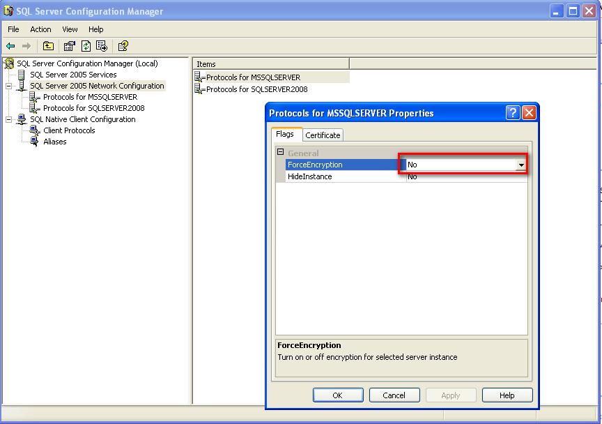 Welcome to SQLServer MVP Blog: CImageHelper::Init ...