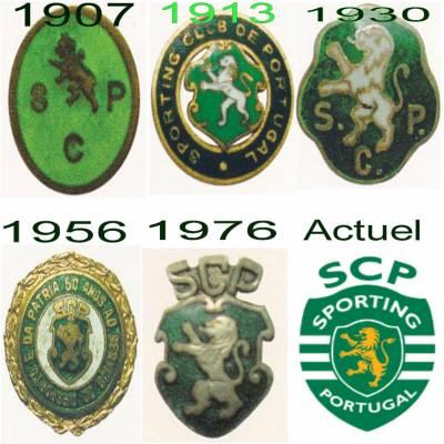 Melhor clube de portugal