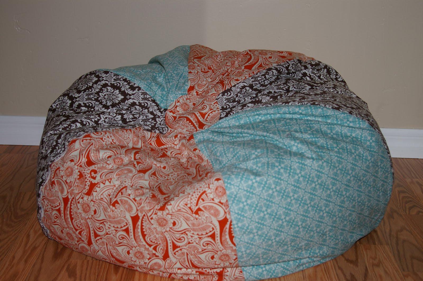 Bean Bags Patterns Catalog Of Patterns