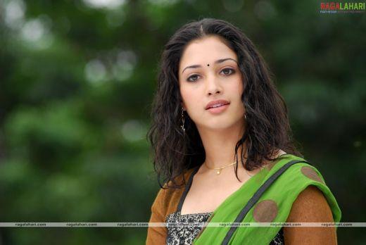 Tamanna Beautiful: 12 Beautiful Pictures Of Tamanna (South Indian Actress