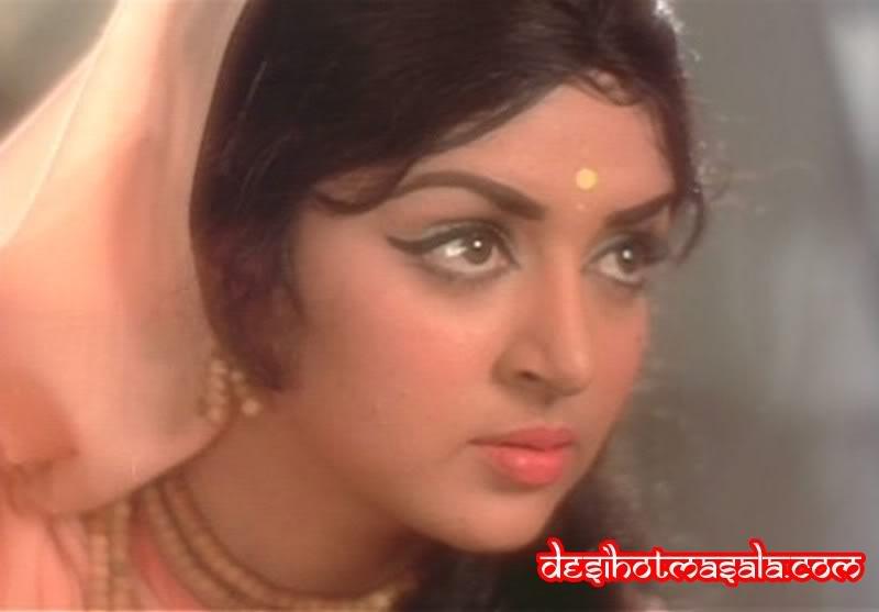 Hindi Blue Film Real