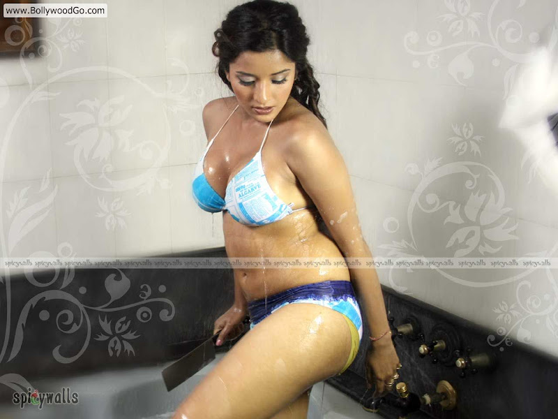 Final, Antara biswas hot clearly