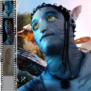 People Avatars 017