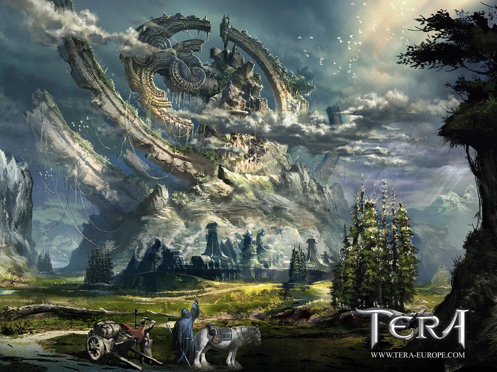 IMAGE(http://2.bp.blogspot.com/_uKaipbViy5g/TUo9aKEbfrI/AAAAAAAAABw/OZIpAHa4Rxs/s1600/TERA_ConceptArt_03.jpg)