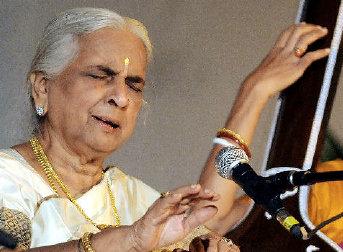 SNA Senior Awards-2010 Declared - Apni Maati: Personality