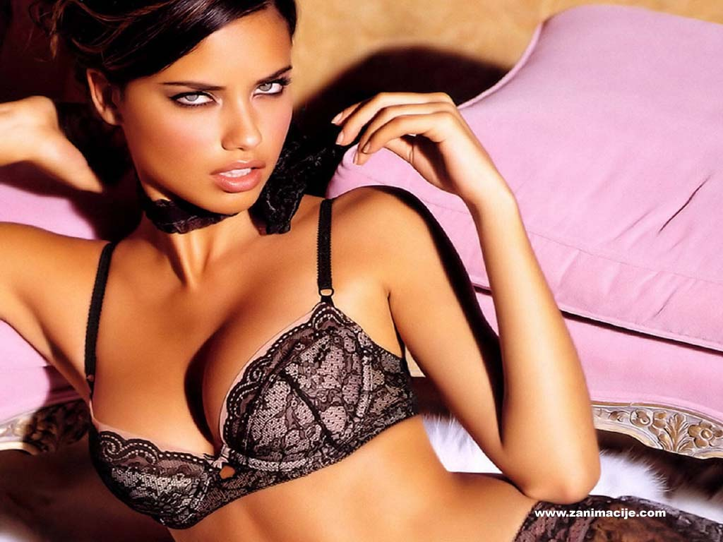 Hot Adriana Lima nude (32 photo), Topless, Leaked, Instagram, lingerie 2015